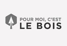 BARONNIER | Palettes du Lyonnais : Pour moi c'est le bois !