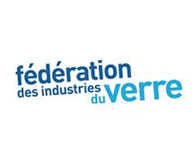 BARONNIER | Palettes du Lyonnais : Palettes VMF